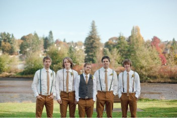 danlibby-wedding-08